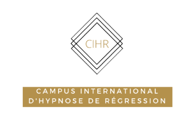 formation hypnose spirituelle campus international d'Hypnose de Régression CIHR