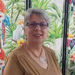 Frédérique Sausset praticienne hypnose formée au campus international d hypnose spirituelle de régression CIHR