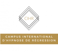 formation praticien hypnose spirituelle régressive campus international d'Hypnose de Régression CIHR.png